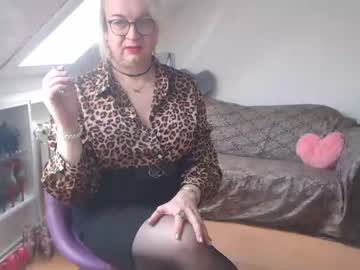 [19-03-21] ginablondecam webcam private show video