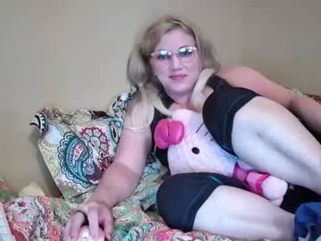[25-09-20] kitty_pies webcam video with dildo