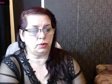[19-04-21] madam_sanjanne record public show video from Chaturbate