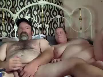 [17-07-21] beckyjoe0624 webcam record video from Chaturbate