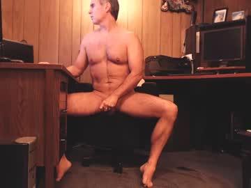 [14-01-20] hotbeach9 chaturbate webcam private sex video