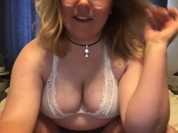 lark_obsessioned chaturbate