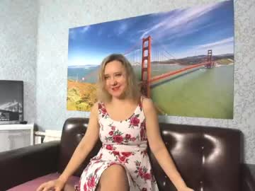 [22-02-20] perfectwomanhere chaturbate toying