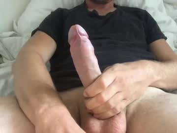 [23-09-20] mrchrizzz webcam public show video from Chaturbate