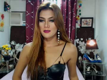 [22-07-20] hugesignificantricca webcam record private from Chaturbate