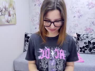 [15-03-21] jane_pearl webcam record private sex show from Chaturbate.com