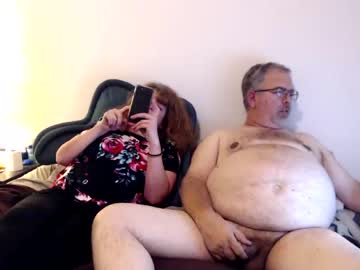 [08-03-21] bigdylan17 webcam public show video from Chaturbate