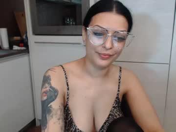 sexysinglemommy chaturbate