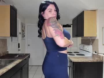 [23-02-21] busty_geek48 chaturbate webcam blowjob video