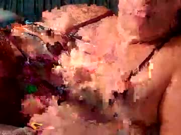 [02-08-21] randiigirl69 webcam show with cum from Chaturbate