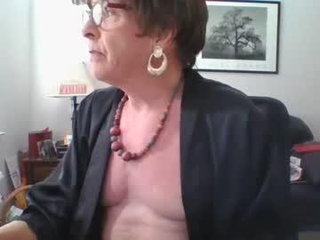 [09-01-21] susanandlisa chaturbate webcam private sex show