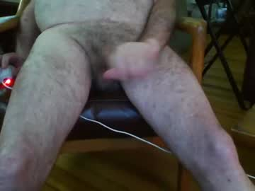 [22-07-21] tricapbc108 webcam record video with toys