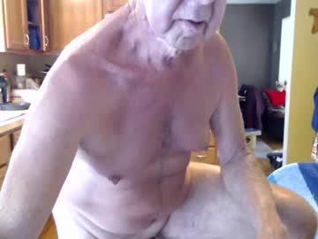 [02-09-21] smoothshave5 chaturbate show with toys