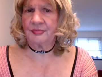 [02-12-20] cumslutmaturecd chaturbate blowjob video