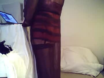 [18-09-20] sissy_sara_cd chaturbate webcam record video