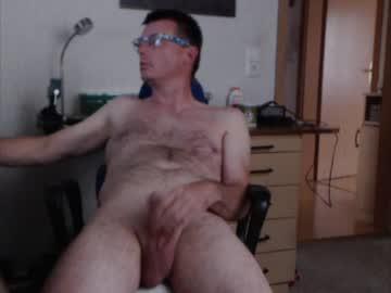 [13-07-21] achim066 webcam blowjob video