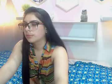 [07-08-20] karen_barrera chaturbate show with toys