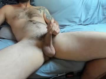 [01-08-21] arthur_n_excalibur webcam record private sex video from Chaturbate