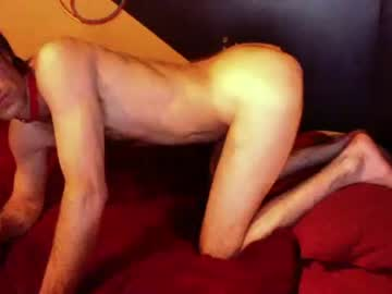 [27-01-21] toy4mistress87 chaturbate webcam record private sex show