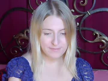 [18-08-21] candie_sin show with toys from Chaturbate