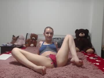 [09-07-21] danamily chaturbate webcam show with toys