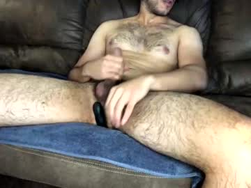 [17-01-21] armatold webcam record show from Chaturbate