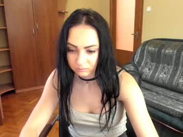 ketty_moorrr chaturbate