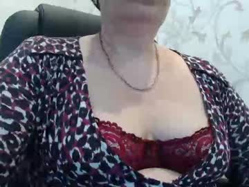 [22-02-20] lady_gloria webcam private XXX video from Chaturbate.com