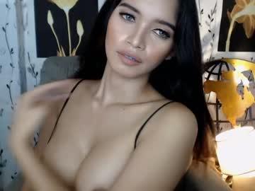[25-05-21] tslovely_kelsey webcam blowjob show