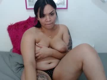 [02-06-20] sarah_rosen record webcam show from Chaturbate.com