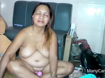[01-03-20] sweet_hot_granny webcam blowjob video from Chaturbate