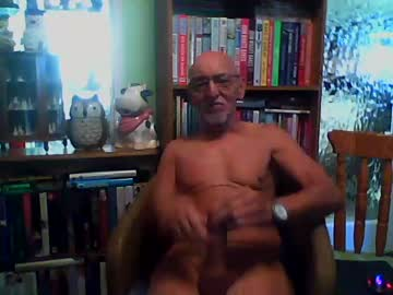 [31-08-20] rolph60 webcam record private XXX show from Chaturbate.com