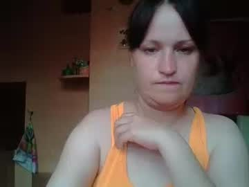 [12-06-20] _squirty_pussyyy_ webcam record public show from Chaturbate.com