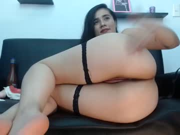 [17-01-21] sara_haddad chaturbate webcam private XXX show