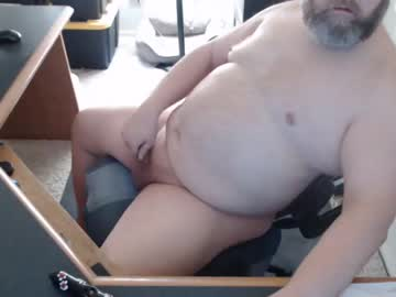 [12-01-21] bearnaked420 webcam show with toys