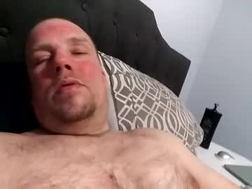 [02-03-21] chodaddy737 record public show video from Chaturbate.com