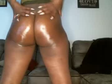 [16-12-20] ladiiwet69 record private XXX show from Chaturbate.com