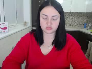 [23-11-20] tiffany_miss private