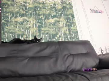 [19-09-21] blackstarrose webcam private from Chaturbate.com