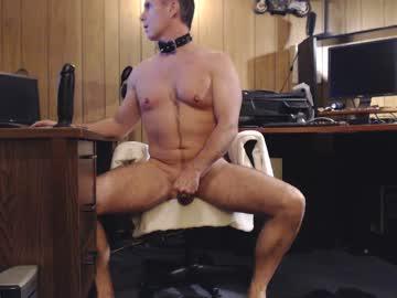 [04-04-20] hotbeach9 chaturbate webcam private XXX video