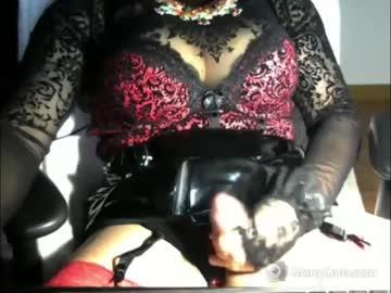 [22-02-21] zeca3 record public show video from Chaturbate.com