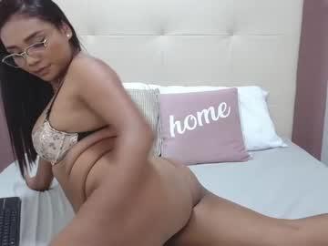 [01-06-21] sweetscent_ chaturbate webcam blowjob video