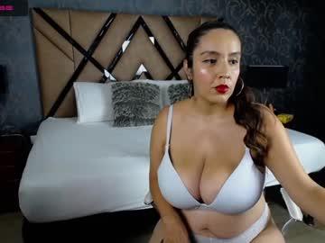[15-06-21] meriilynn_69 chaturbate webcam record private XXX video
