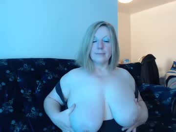 [30-11-20] wetcinnabunz webcam record private sex video from Chaturbate