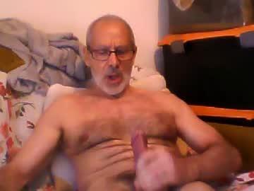 [03-06-20] hommontretout webcam record