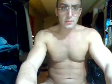 [24-01-21] kevinthestripper record cam show from Chaturbate.com