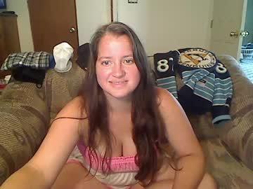 [03-08-20] sweetpeach2020 webcam record video with dildo