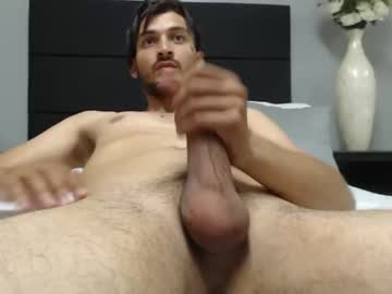 [28-02-20] dann_lettee webcam private show from Chaturbate.com
