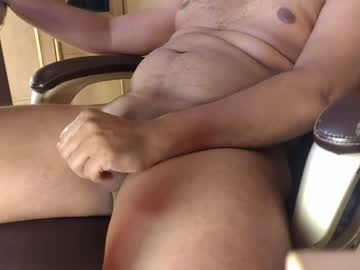 [30-07-21] dude31517 record video with dildo from Chaturbate.com