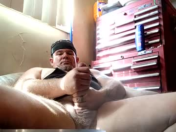 [17-03-21] hornyhungwhiteboy record premium show video from Chaturbate